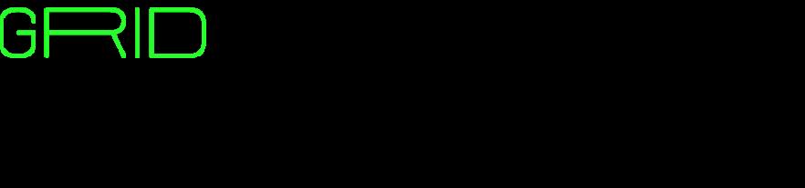 Banner Konzept GRID